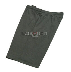500bfac8f85 Gym short pants sizes strong man 363 gray