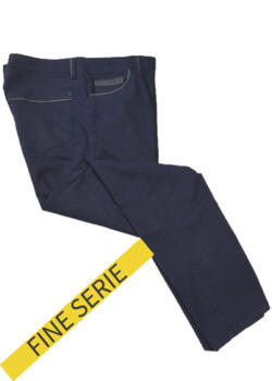 7e0519ca071 Maxfort. Trousers men s plus size vega blue
