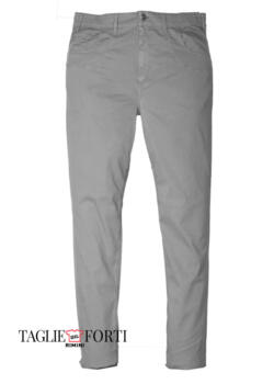 Maxfort pants plus size man article bramante ice